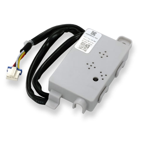 Wireless Internet Access & Control Module for Pioneer® Diamante Series Systems