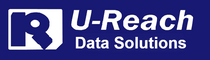U-Reach Data Solutions eStore