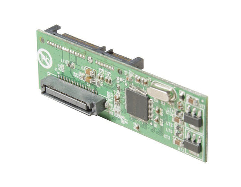 Panasonic TB CF SATA Adapter CF29 - U-Reach eStore