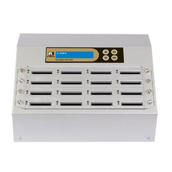 U-Reach 1 to 15 CF Duplicator and Sanitizer - Golden Series - U-Reach eStore