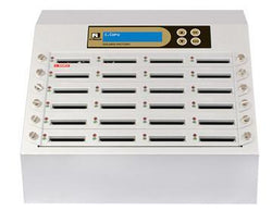 U-Reach 1 to 23 CF Duplicator and Sanitizer - Golden Series - U-Reach eStore