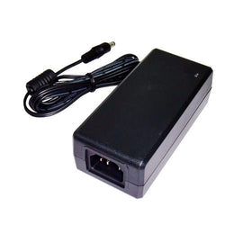 U-Reach 12V 5A Power Adapter - U-Reach eStore