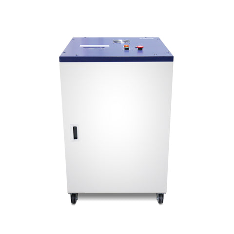 Automatic SSD Shredder - U-Reach eStore