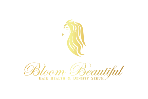 Image of Bloom Beautiful