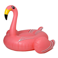 Flamant Rose Exotique