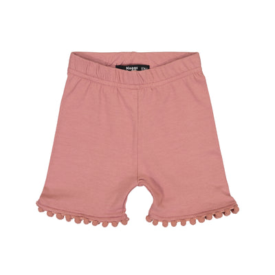 Noggiwear Short Pom Pom Leggings