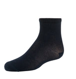Zubii NEW Fishnet Anklet Sock