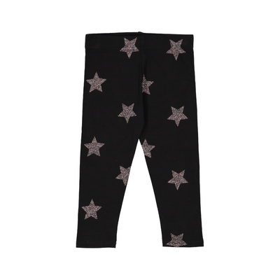 Noggiwear Star Leggings