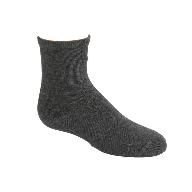 Zubii Ankle Sock