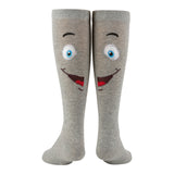 Zubii All Smiles Knee High Sock