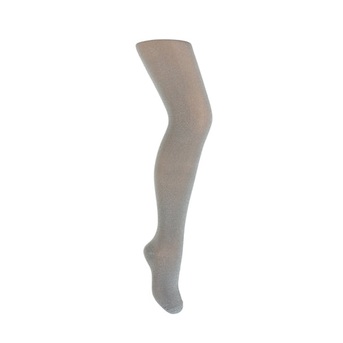 Zubii Shimmer Tights