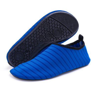 Mouche Kids Water Shoes