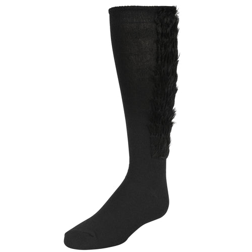 JRP Prestigious Knee High Sock