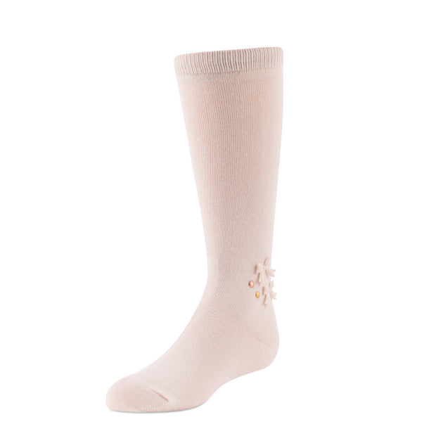 JRP Dreamy Knee High Sock