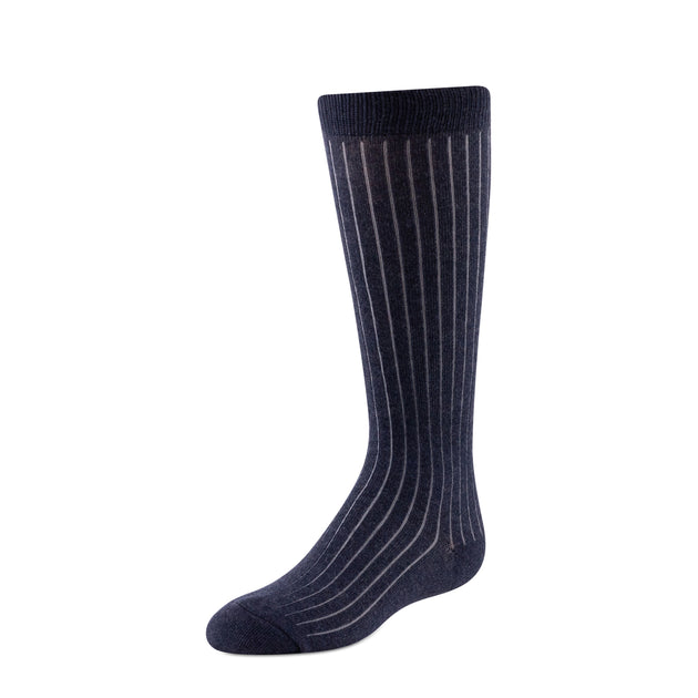 JRP Groovy Knee High Sock