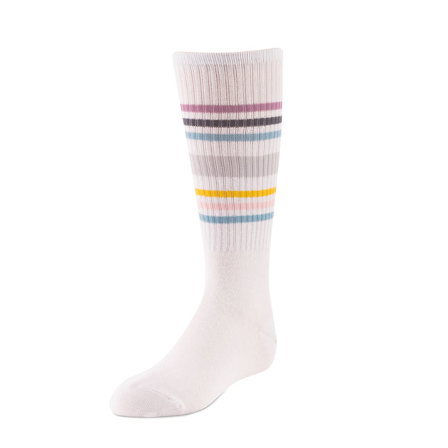 JRP Sporty Tube Knee High Sock