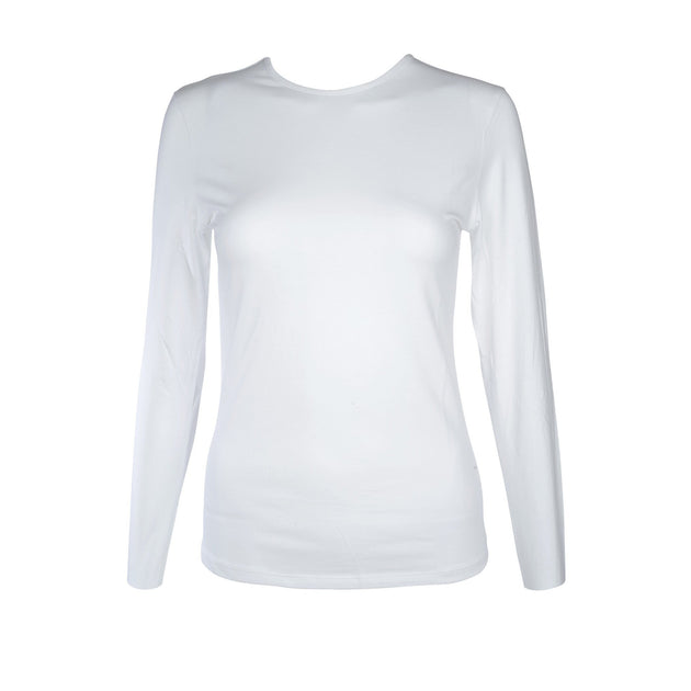 Junee Original Long Sleeved Shell
