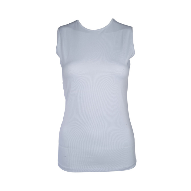 Junees Original Sleeveless Shell