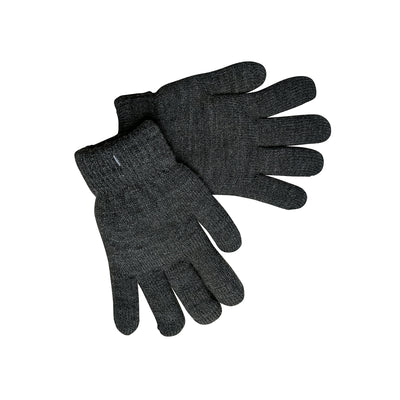 Double Layer Gloves