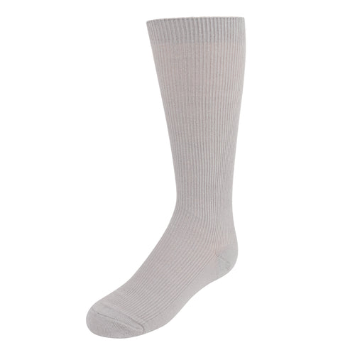 JRP Fine Rib Knee High Sock