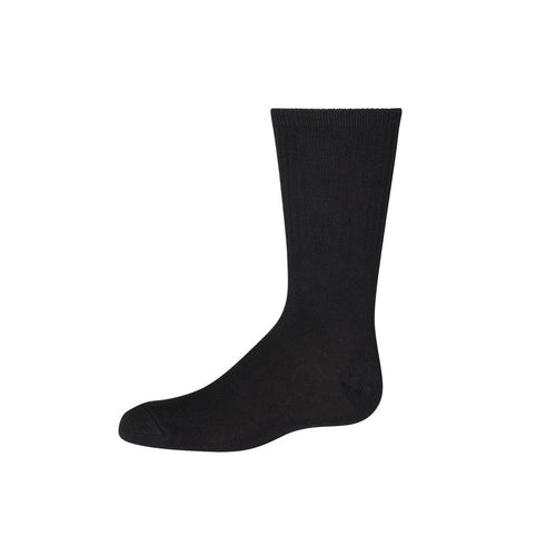 JRP 3 Pack Ribbed Socks
