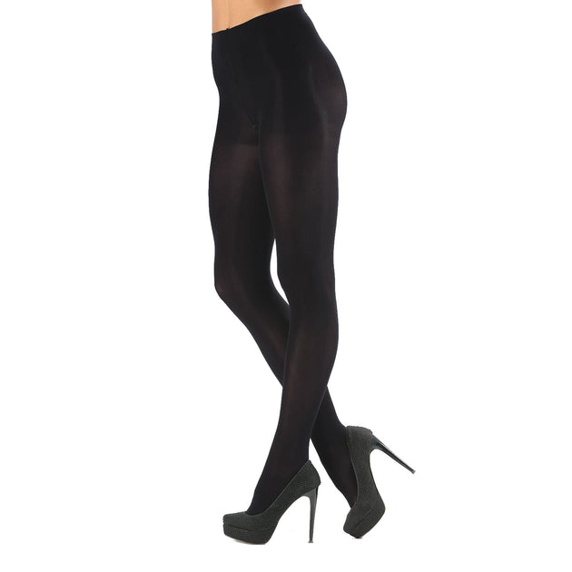 Levante AirSkin 80 Denier Tights