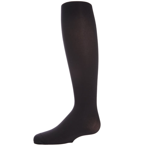 Memoi Winter Opaque Tights - MK 208