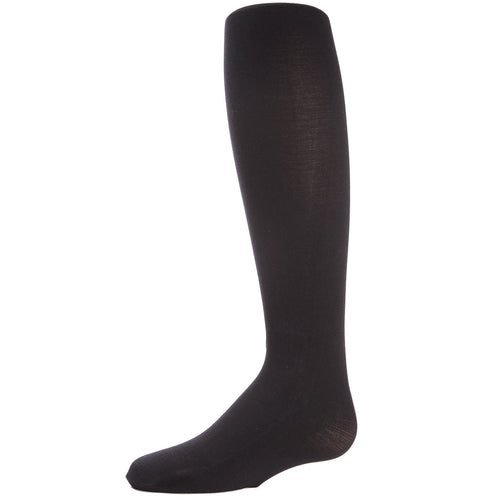 Memoi Pima Cotton Tights 1 - MK 309