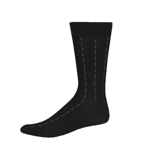 JRP Mens Stitches Sock