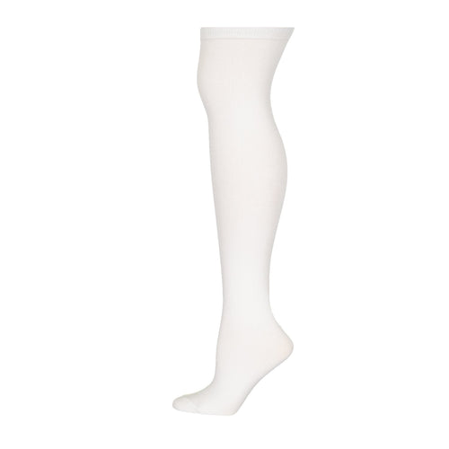 JRP Over the Knee Flat Sock