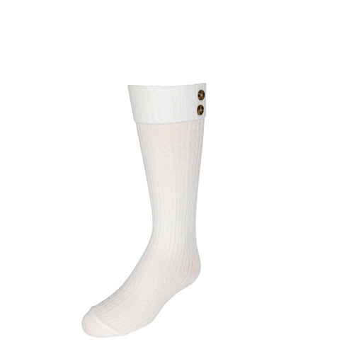 JRP Preppy Knee High Sock