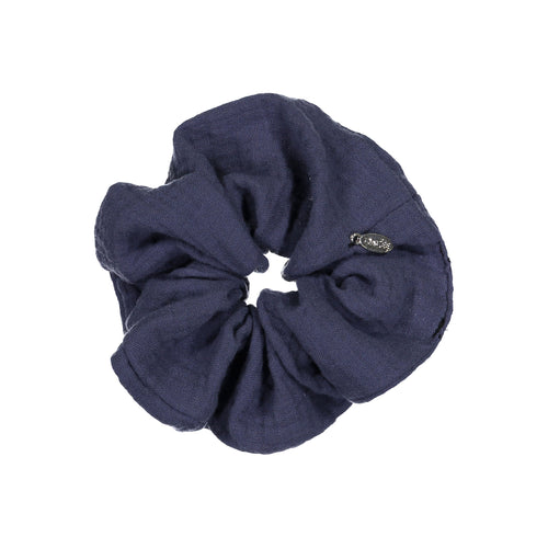 Dacee Design Muslin Scrunchie