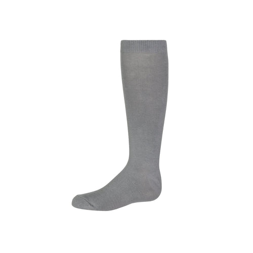 JRP Basic Flat Knee High Sock