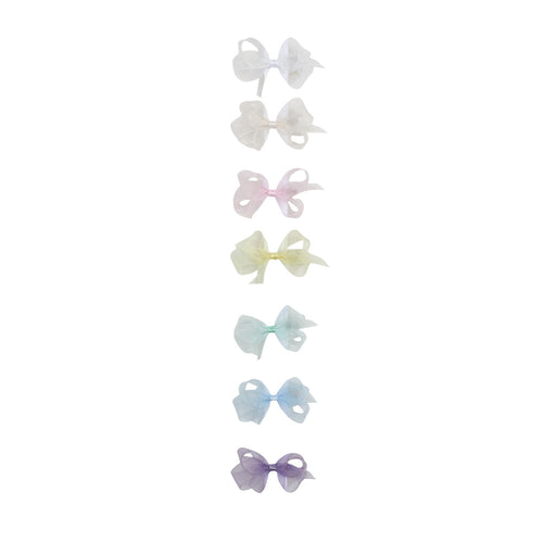Toddler-Pastel-Organdy-Spring-Bows