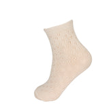 JRP Vintage Crochet Midcalf Sock