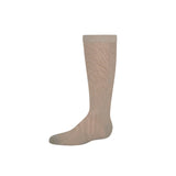 JRP Elegant Knee High Sock