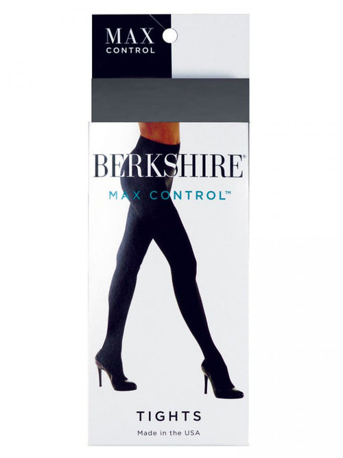 Berkshire Max Control Tights