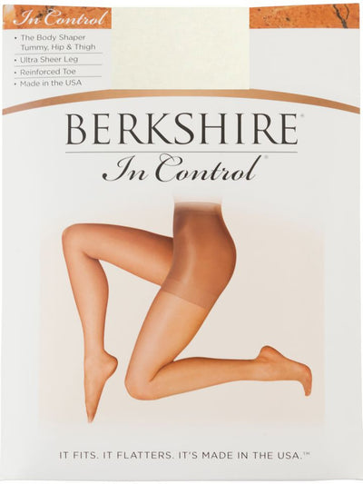 Berkshire In Control Pantyhose