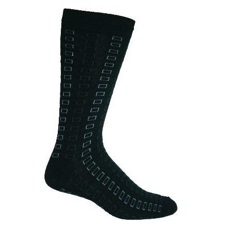 JRP Mens Boxes Sock