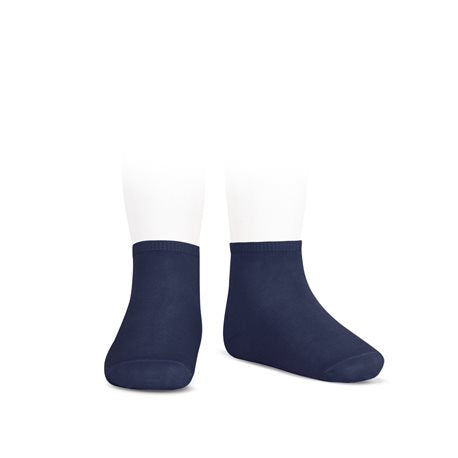 Condor Stretch Cotton Sock - 2138/4