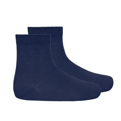 Condor Cotton Sock - 2208/4