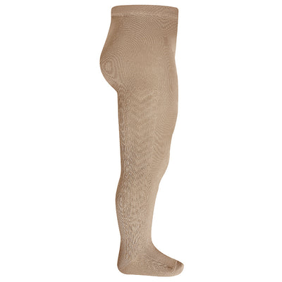 Condor Cable Design Tights - 2307/1