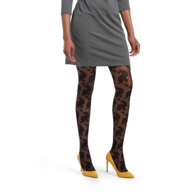 11435b90a1757 Women's Tights – tights – Little Toes