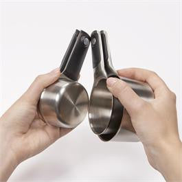 Measuring Cups - 4 pc.