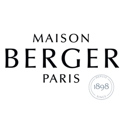 Maison Berger Paris Fragrance-500 ml