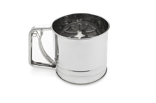 Flour Sifter-4 cup