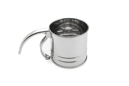 Flour Sifter-1 cup
