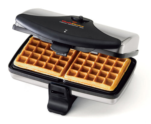 Chef's Choice Classic WafflePro
