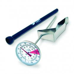 ProAccurate Beverage and Frothing Thermometer