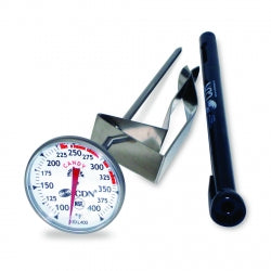 ProAccurate Candy and Deep Fry Thermometer
